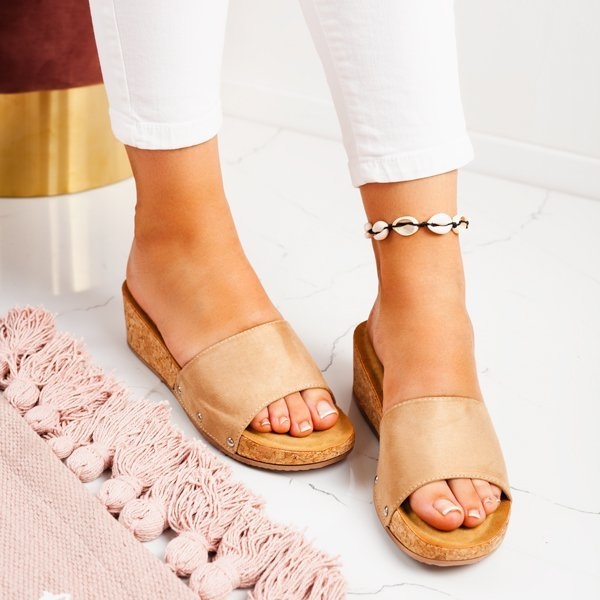 22110e08 Tanie i modne buty online | Royalfashion.pl - sklep z obuwiem