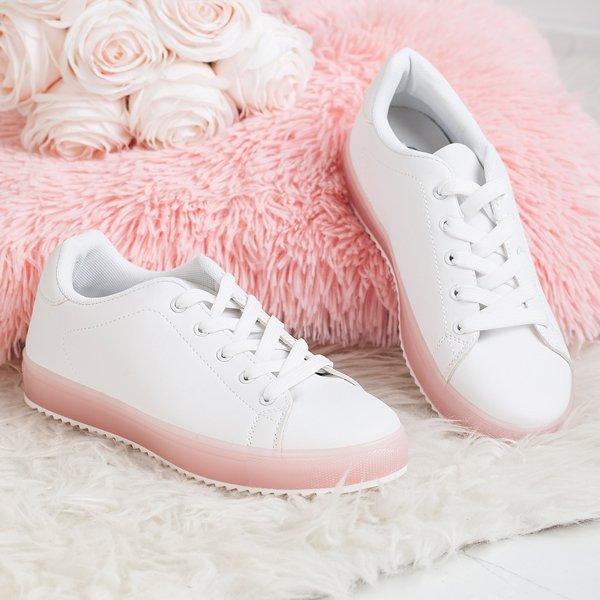 576df577b64641 Buty sportowe- sprawdź nasze obuwie sportowe dla aktywnych! Chcesz ...