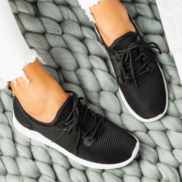 23f949b46065a Buty sportowe- sprawdź nasze obuwie sportowe dla aktywnych! Chcesz ...