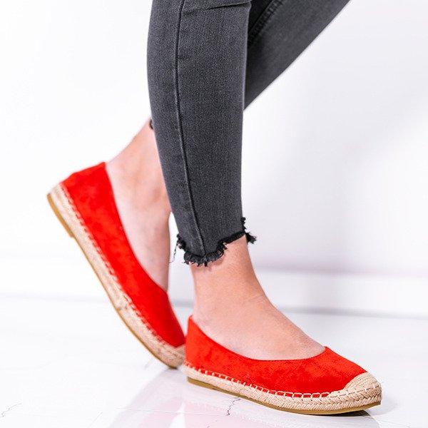 6132d525957c37 Tanie buty damskie | Sklep z obuwiem Royalfashion.pl