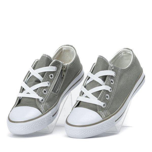 fb462e609ae3a Tanie i modne buty online   Royalfashion.pl - sklep z obuwiem #10