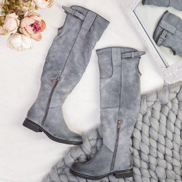 Tanie i modne buty online | Royalfashion.pl sklep z obuwiem