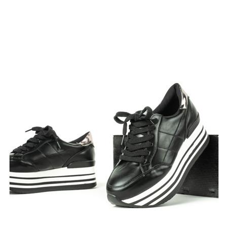Timberland Buty damskie 6 Premium In Boot czarne r. 36 (8658A) ID produktu: 4627403