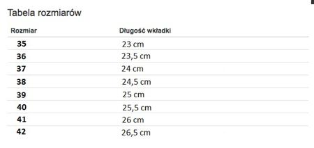 Jasnobrązowe śniegowce z kokardkami - Obuwie